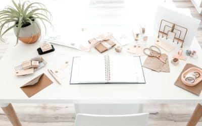 7 astuces pour une composition graphique réussie