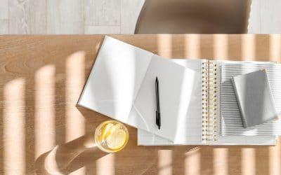 5 conseils pour réussir le cahier des charges de ton site web